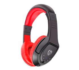 s22 standard wireless headsets in next generation, convenient for you and me