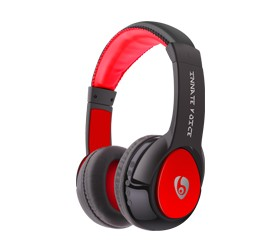 s99 standard wireless headsets in next generation, convenient for you and me